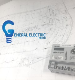 electrical plan electrician [ 3264 x 2448 Pixel ]