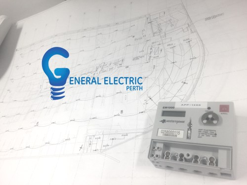 small resolution of electrical plan electrician