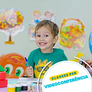 Tècnic/a especialista en educació infantil | TEI