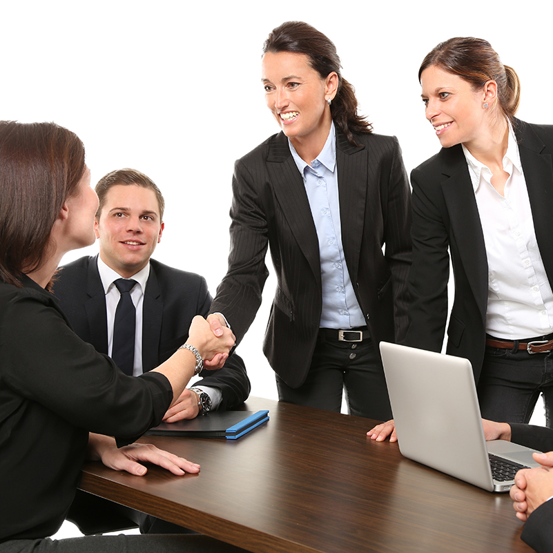 Activitats Administratives en la relació amb el client