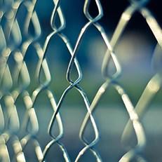Técnico Especialista en Servicios Penitenciarios
