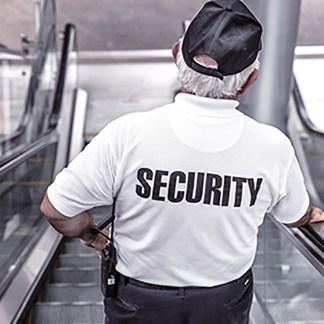 Vigilant de seguretat