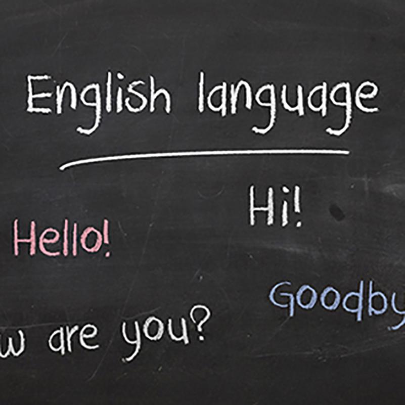 Inglés (A2)