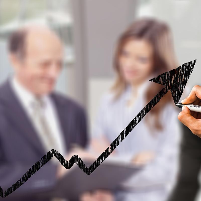 Técnicas de gestión de empresa