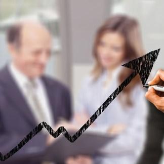 Tècniques de gestió d'empresa
