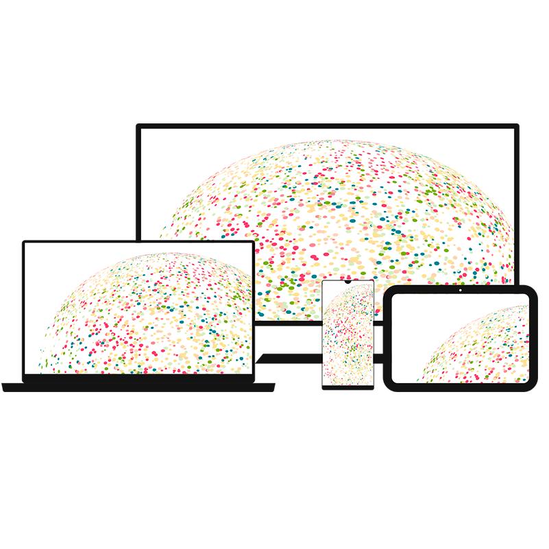 Confecció i publicació de pàgines web