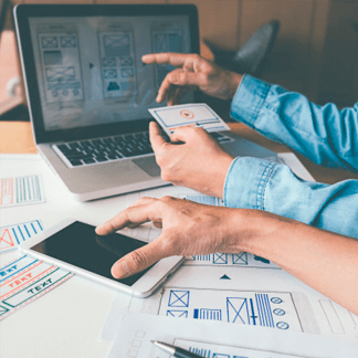 Analítica Web i pla de màrqueting digital (50 h)