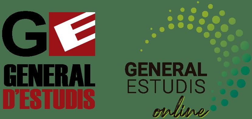 General Estudis Lleida