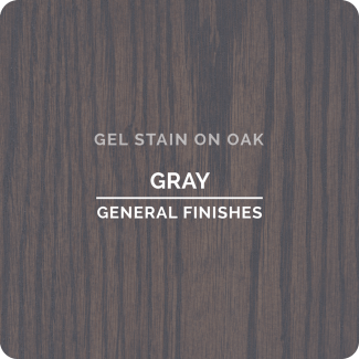 Old Masters Gel Stain Spanish Oak