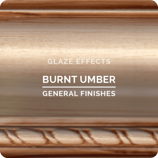 Glaze Effects  General Finishes