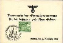 kasownik-amtsamtritt-generalgouvernement-1