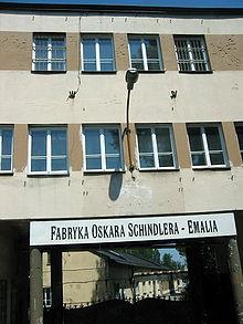budynek-fabryki-schindlera