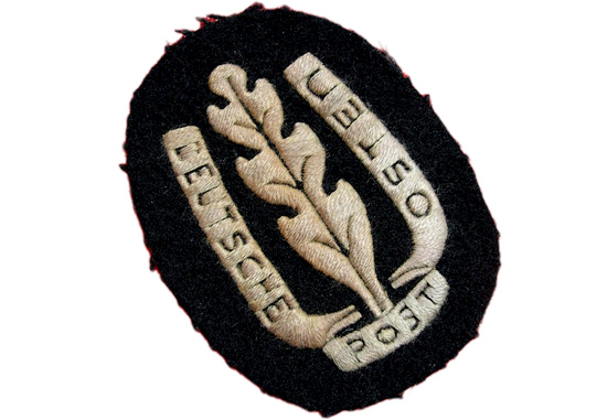 naszywka-deutsche-post-osten-1