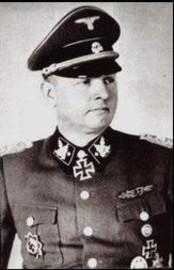 Bruno Streckenbach