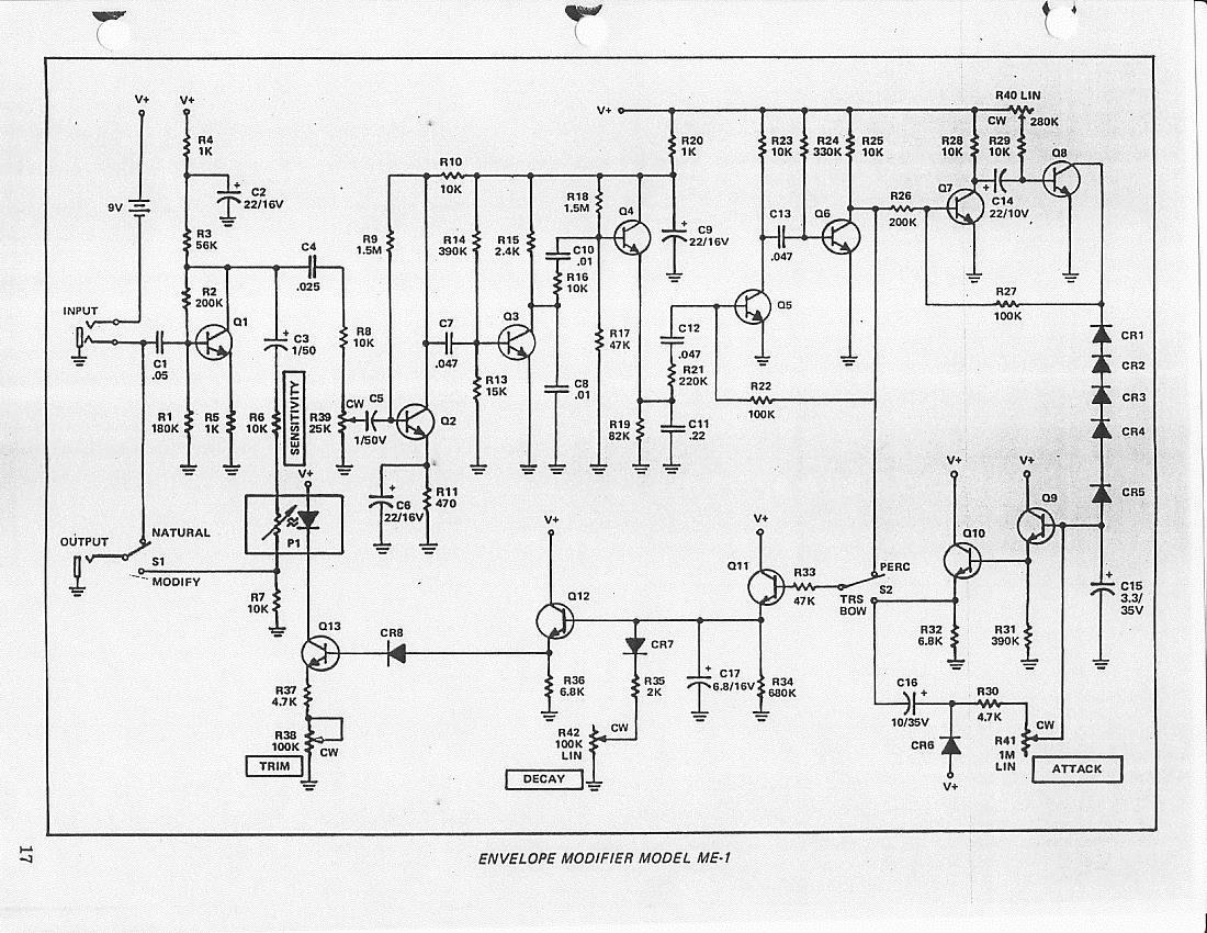 wilkinson humbucker pickups wiring diagram 06 chevy silverado stereo suhr ovation pickup