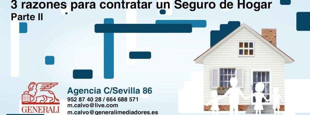 seguro-hogar-generali-ronda