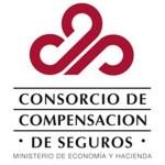 consorcio-compensacion-rondaseguros