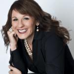 Angela Maiers - GeneralLeadership.com