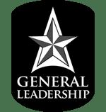 General Leadership - GeneralLeadership.com