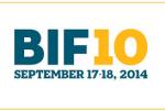 BIF10