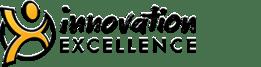 InnovationExcellence