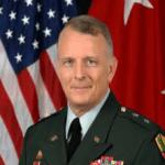 Major General Michael J Diamond 150x150 GeneralLeadership.com