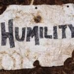 Pride and Humility - GeneralLeadership.com