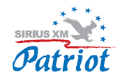 SiriusXM Patriot Channel Channel 125 - GeneralLeadership.com