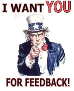 Uncle Sam - GeneralLeadership.com