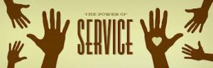 Servant Leadership - GeneralLeadership.com