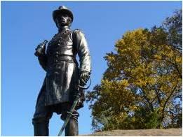 Robert E Lee - GeneralLeadership.com