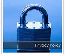 Privacy Policy - GeneralLeadership.com