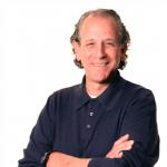 Jay Steven Levin - GeneralLeadership.com