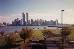 WTC - GeneralLeadership.com