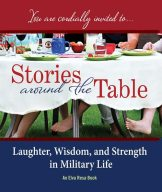 Stories-Around-the-Table-cover