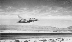 F-86 - GeneralLeadership.com