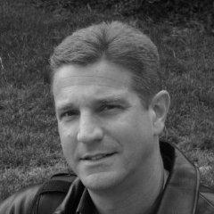 David M. Cohen - GeneralLeadership.com
