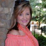 Kimberly Huth - GeneralLeadership