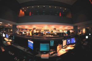 War Story - GeneralLeadership.com