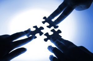 Problem-Solving - GeneralLeadership