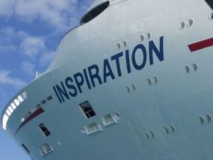 Inspiration - GeneralLeadership