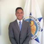 Nikolas Sanginiti - GeneralLeadership.com