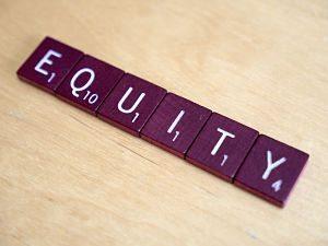 equity - generalleadership