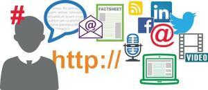 Communication - GeneralLeadership.com