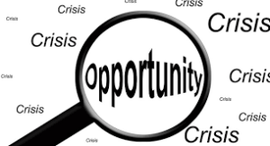 Do - Opportunity - GeneralLeadership.com