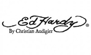 ed hardy brand