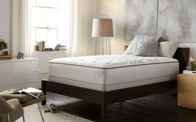 Sealy Posturepedic Classic Series Mattresses