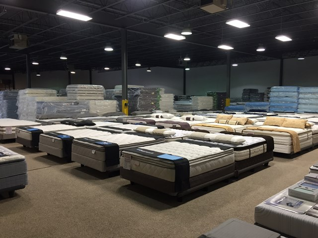 Benm Pa Mattress Warehouse Super Center