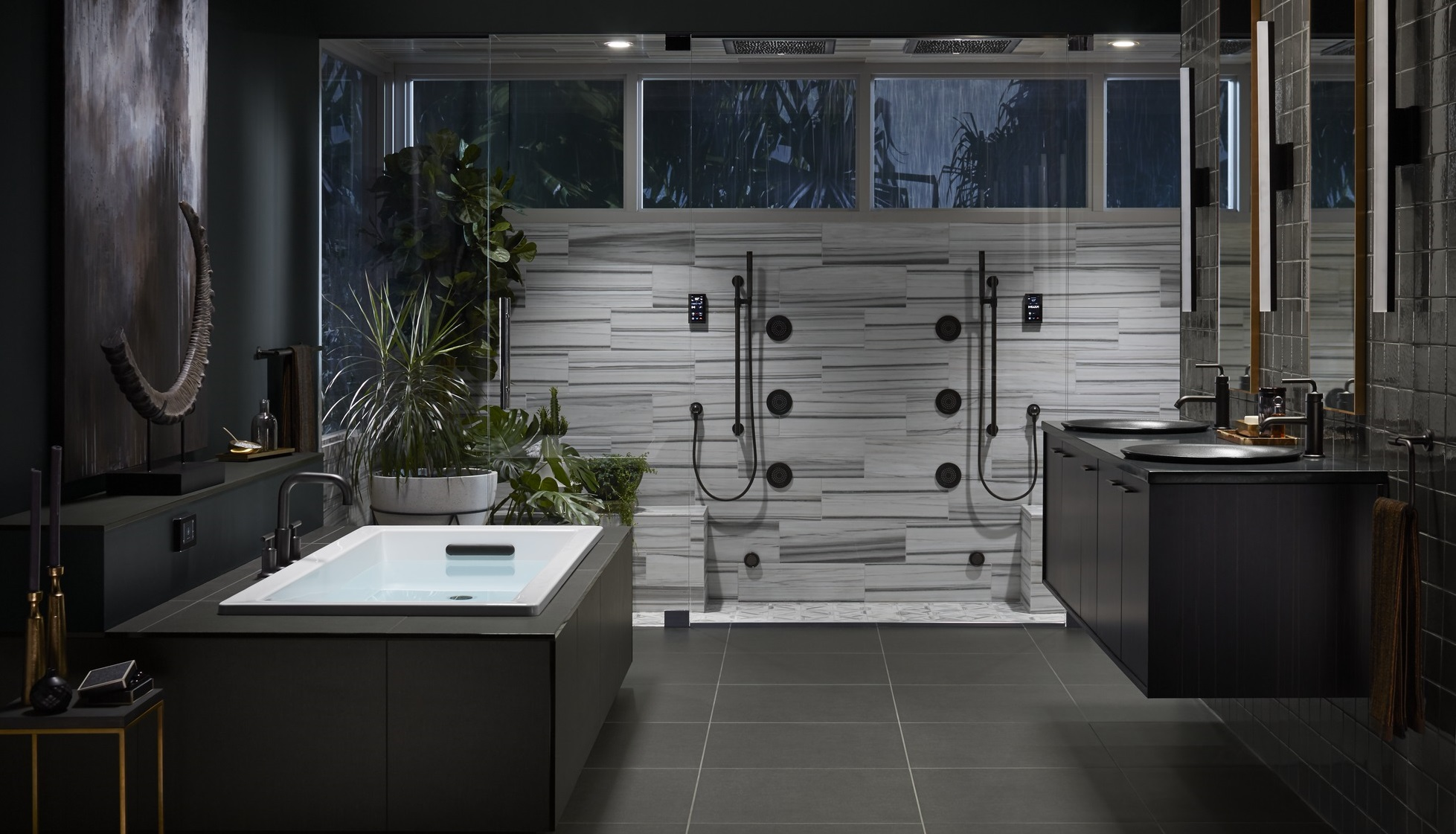 nj bathroom design remodeling