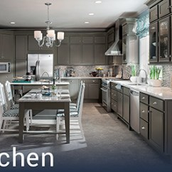 Kitchen Showrooms Nj Lowes Refacing Cabinets And Bathroom Remodeling Gps
